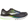 Brooks Glycerin 15 Running Shoe - Men's