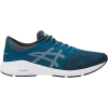 Asics Roadhawk FF Running Shoe - Men's