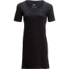 Tentree Nectar Dress - Women's