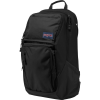 JanSport Broadband 30L Backpack
