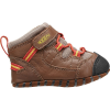 KEEN Targhee Crib Shoe - Infant Boys'