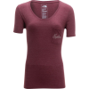 The North Face Americana Pocket T-Shirt - Women's