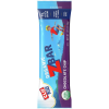 Clifbar ZBar - 18-Pack