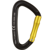 Grivel Plume Carabiner