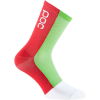 POC Cannondale Drapac Team Sock