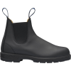 Blundstone Thermal Series Boot - Women's