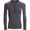 O'Neill O'Zone Comp Long-Sleeve Rashguard - Women's