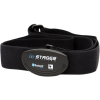 Stages Cycling Dash HR Strap