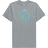 Locally Grown Eat The Farm T-Shirt - Men's