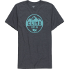 Locally Grown Climb Local Seal T-Shirt - Men's