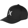 Hurley Dri-Fit One & Only Hat