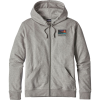 Patagonia Up & Out Lightweight Full-Zip Hoodie - Men's