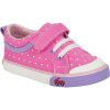 See Kai Run Kristin Shoe - Toddler Girls'