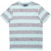 Roark Revival Mahal T-Shirt - Short-Sleeve - Men's