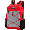 DAKINE Wonder 22L Backpack