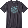 Patagonia Keystone Species Cotton T-Shirt - Men's