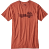 Patagonia Pickup Lines T-Shirt - Men's