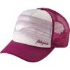 Patagonia A-frame Interstate Hat - Women's