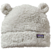 Patagonia Baby Furry Friends Hat- Toddler Girls'