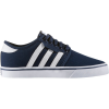 Adidas Seeley Shoe - Little Boys'