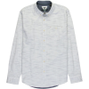 Vissla Pulses Long-Sleeve Shirt - Men's