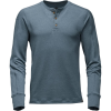 The North Face Terry Henley Shirt - Men's