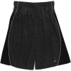 RPX Poly Spacedye Knit Side Mesh Insert Colorblock Active Short - Men's