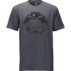 The North Face Great Outdoors T-Shirt - Short-Sleeve - Men's