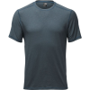 The North Face FlashDry Shirt - Short-Sleeve - Men's