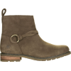 Ariat Witney H2O Boot - Women's