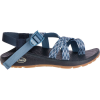 Chaco Monochromatic Z/Cloud 2 Sandal - Women's