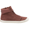 Reef Walled Hi LE Boot - Women's