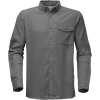 The North Face ThermoCore Button-Up Shirt - Men's