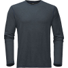 The North Face FlashDry Shirt - Long-Sleeve - Men's