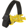 Grivel Anti-Slip Spider Crampon