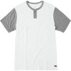 RVCA Pick Up T-Shirt - Men's