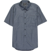 Hurley Lenny Shirt - Men's