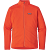 Patagonia Crosstrek Fleece Jacket - Men's