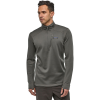 Patagonia Crosstrek Fleece 1/4-Zip Jacket - Men's