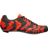 Giro Empire SLX Limited Edition Shoe - Men's