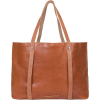 Elk Accessories Raaka Tote - Women's