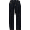 AG Ives Jean - Men's