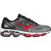 Mizuno Wave Creation 19 Running Shoe - Men's