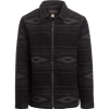 Quiksilver Waterman Salina Cruz Jacket - Men's