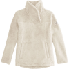 The North Face Campshire Fleece Pullover - Girls'