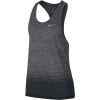 Nike Dri-Fit Knit Tank Top - Women's