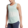 Nike Breathe Tank Top - Women's