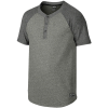 Oakley Ramped Henley Shirt - Men's