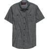 Stoic Osaka Chambray Shirt - Men's