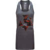 The North Face MA Play Hard Graphic Tank Top - Women's